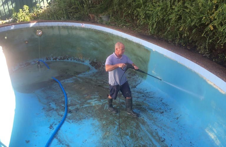 Not All Pool Cleaning Service Providers Are The Same